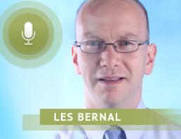 Les Bernal - Gambling and Lottery