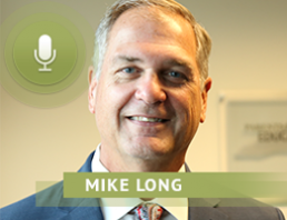 Mike Long discusses non-traditional school options and freedom to choose
